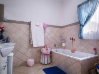 Main Bathroom - 6 square meters of property in The Meadows Estate