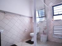 Bathroom 1 - 5 square meters of property in The Meadows Estate