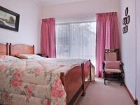 Bed Room 2 - 12 square meters of property in The Meadows Estate
