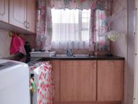 Scullery - 4 square meters of property in The Meadows Estate