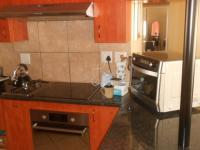 Kitchen - 6 square meters of property in Kosmosdal