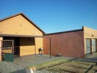 3 Bedroom 1 Bathroom House for Sale for sale in Riverlea - JHB