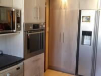 Kitchen - 19 square meters of property in Cosmo City