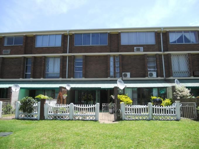 2 Bedroom Sectional Title for Sale For Sale in Amanzimtoti  - Home Sell - MR132377