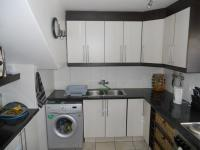 Kitchen - 6 square meters of property in Amanzimtoti