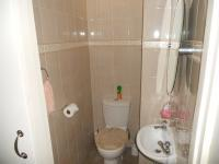 Bathroom 1 - 3 square meters of property in Amanzimtoti
