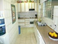 Kitchen - 24 square meters of property in Amandasig