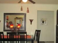 Dining Room - 14 square meters of property in Meyerton