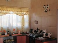 Kitchen - 27 square meters of property in Meyerton