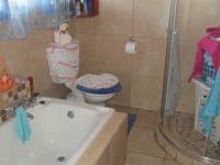 Main Bathroom - 12 square meters of property in Meyerton