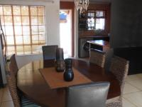 Lounges - 55 square meters of property in Dalpark