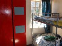 Bed Room 1 - 7 square meters of property in Dalpark