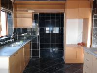 Kitchen - 19 square meters of property in Ottery
