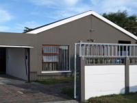 4 Bedroom 1 Bathroom House for Sale for sale in Ottery