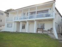 5 Bedroom 3 Bathroom House for Sale for sale in Franskraal