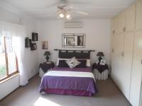 Main Bedroom - 19 square meters of property in Malvern - DBN