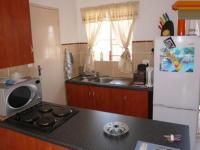 Kitchen - 5 square meters of property in Mountain View