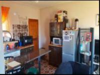 Kitchen - 8 square meters of property in Randfontein