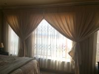 Main Bedroom of property in Soshanguve