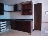 Kitchen - 42 square meters of property in The Wilds Estate