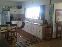 Kitchen of property in Heatherlands
