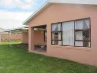 3 Bedroom 2 Bathroom House for Sale for sale in Sherwood - PE