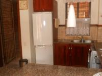 Kitchen - 10 square meters of property in Newlands