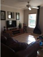 TV Room of property in Summerstrand