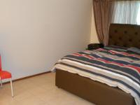 Bed Room 2 - 20 square meters of property in Theresapark