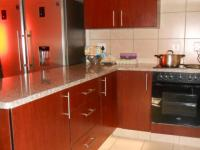 Kitchen - 6 square meters of property in Theresapark
