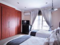 Bed Room 2 - 20 square meters of property in Irene Farm Villages