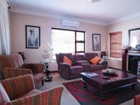 Lounges - 20 square meters of property in Irene Farm Villages