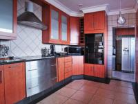Kitchen - 12 square meters of property in Irene Farm Villages