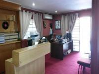 Rooms of property in Waverley