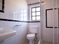 Bathroom 2 - 4 square meters of property in Woodlands Lifestyle Estate