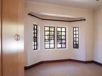 Bed Room 2 - 14 square meters of property in Woodlands Lifestyle Estate