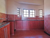 Scullery - 12 square meters of property in Woodlands Lifestyle Estate