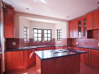Kitchen - 14 square meters of property in Woodlands Lifestyle Estate