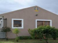 3 Bedroom 1 Bathroom House for Sale for sale in Eerste Rivier