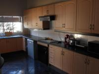 Kitchen - 18 square meters of property in Benoni