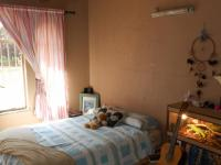 Bed Room 1 - 18 square meters of property in Benoni