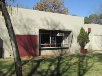 5 Bedroom 4 Bathroom House for Sale for sale in Vereeniging