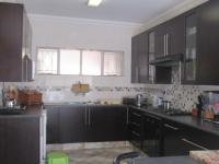 Kitchen - 25 square meters of property in Vereeniging