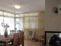Dining Room - 26 square meters of property in Vereeniging