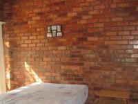 Bed Room 3 - 13 square meters of property in Vereeniging