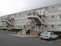 2 Bedroom 1 Bathroom Flat/Apartment for Sale for sale in Sir Lowry's Pass