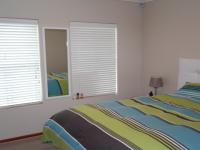 Main Bedroom - 14 square meters of property in Kuils River