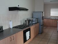 Kitchen - 17 square meters of property in Kuils River