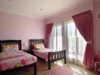 Bed Room 2 - 24 square meters of property in Olympus Country Estate