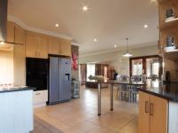 Kitchen - 20 square meters of property in Olympus Country Estate